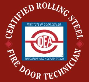 Rolling_Steel_Fire_Door_Company_NJ_NY