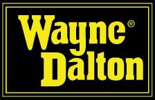 wayne dalton coiling overhead door repairs replacements in nj nyc